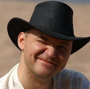 Dmitry Dolotovskikh picture