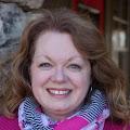Kimberly Johnson's profile image