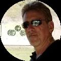 Eric Smaldone