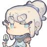 tranchicuong10062007 avatar