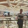 rifkyoktav03 member of BuildWith Angga