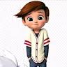 Hanif Islam