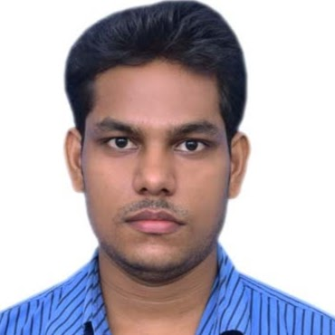 vishal jaiswal picture