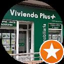 VIVIENDA PLUS JOSE LUIS ViviendaPlus