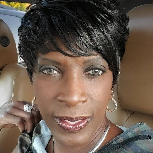 Sharon M. Saylor