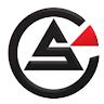 SEOcontrol Pvt Ltd