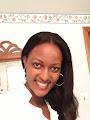 florence kaitesi's profile image