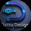 Dattu Designs
