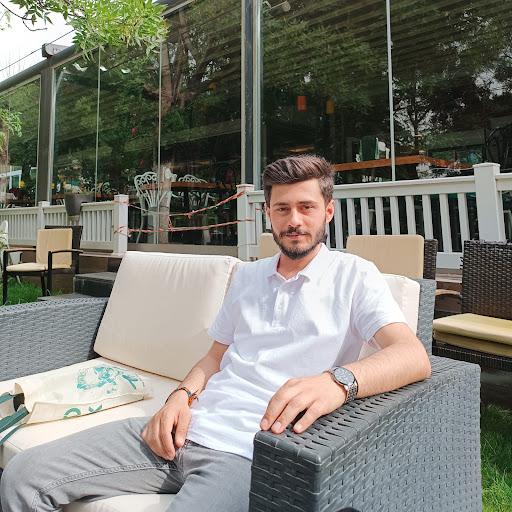 Hasan BİLBİL