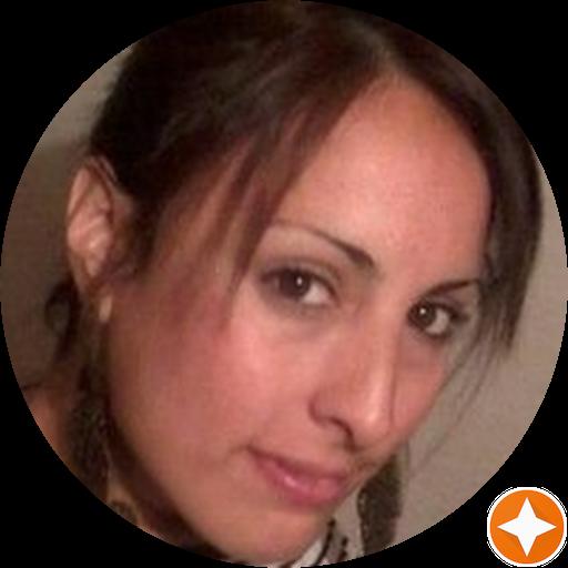 Erica Lucero