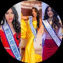 Miss Republica Dominicana USA