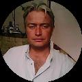 Image du profil de Olivier Roth