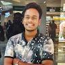 karthik INV's avatar