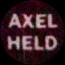 Axel Held