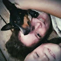 Malin Freeman's profile image