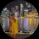 Sue Tong Hoi