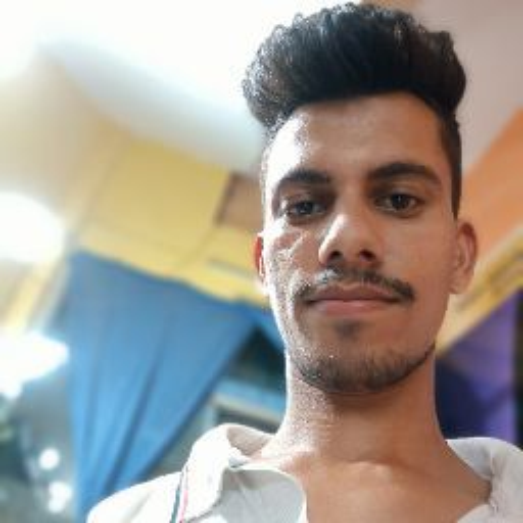 Er. Arvind Tiwari