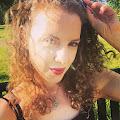Tasha Shayne's profile image