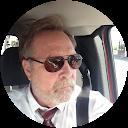 Robert Graham probate clerk review