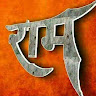 yogesh.n gowda