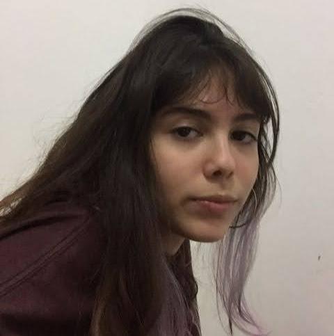 Renata picture