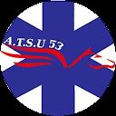ATSU 53