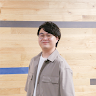 Kanta Miura's icon