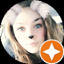 Nicole,AutoDir