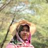 Tiara Rahmania Hadiningrum