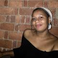 Sabrina Simmons's profile image