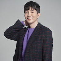 Profile picture of Sungkuk Park