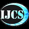 IJCS STMIK Indonesia