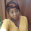 Esther Oduga