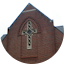 Trinity Reformed United Church of Christ