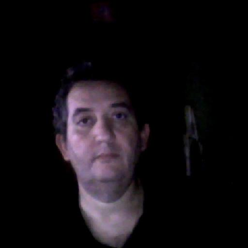 Jose Carlos Redondo Prieto