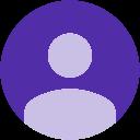 Hessel en Malou Albertsma