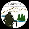 association Lametna