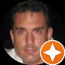 Franco M.,AutoDir