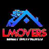 info lmovers