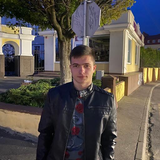 Саша Витвицький picture