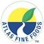 Atlas Fine Foods Import And Export