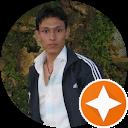 Sahdi J.,AutoDir
