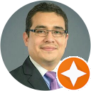 Nestor U. Salcedo