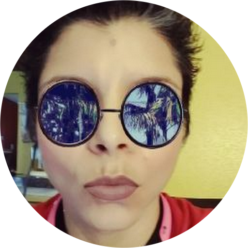 Ina Martinez