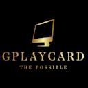 Google_Playcard,CanaGuide