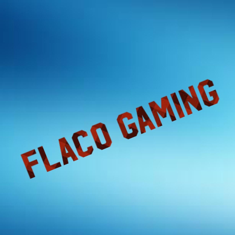 Flaco Gaming