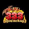 333supergame .'s avatar