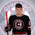 L2_Frezze's Profile Picture
