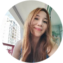 Jess x. Zhang