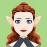 Vulpa Rose's profile image
